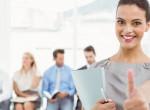 Az 5 leggyakoribb kérdés: Így készülj fel egy állásinterjúra