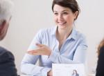 Próbáld ki ezeket a tippeket és aratni fogsz az állásinterjúkon