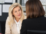 Felmondás után: mennyire legyünk őszinték a kilépő interjú során?