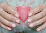 5 nő meséli el, milyen valójában intimtölcsért használni