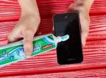 10 népszerű iPhone trükköt teszteltünk, durva, melyik vált be