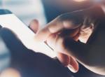 Videón az új iPhone, de a Samsung máris lekörözi
