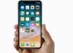 Az iPhone X-re vársz? Van egy rossz hírünk