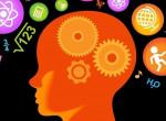 Női vagy férfi agyad van? Ebből a tesztből kiderül