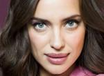 Irina Shayk erre a fiatal srácra cserélte le Bradley Coopert - Fotó