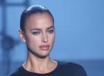 Bradley Cooper felesége begőzölt - Durván nekiment Lady Gagának