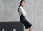 Sikkes munkahelyi szettek, hogy igazi businesswoman-nek érezd magad