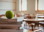 Kedden indul az új tanév: Ezekre az intézkedésekre kell számítani az iskolákban