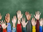 Így befolyásolja az iskolarendszer a munkaerőhiányt