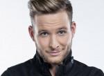 Istenes Bence a német TV-ről: Nem tudom, vajon kedvelni fognak, vagy nem