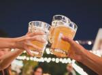 Öt ital, amit messziről kerülj el 40 éves kor felett