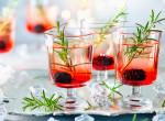 A forralt boron túl: ezeket isszák a világ különböző tájain karácsonykor