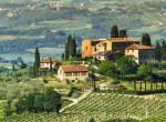 Ingyen nyaralhatunk Olaszországban, csak egy dolgot kérnek cserébe