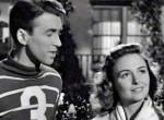 Ne a pasiddal nézd meg - 5 gyönyörű és megható karácsonyi film