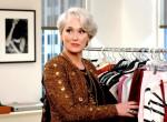 Vagány stílustippek 50 felett: nem a kor szabja meg, mit viselhetsz