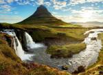 10 vicces dolog, amivel csak Izlandon találkozhatsz: Némelyik nagyon cuki!