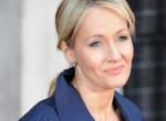50 felett is gyönyörű a Harry Potter írónője: Ragyogott új filmje premierjén