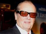 Jack Nicholson mégsem úriember? Csúnyán megalázta filmbéli partnerért