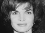 Szörnyű titok derült ki Jackie Kennedy menyasszonyi ruhájáról