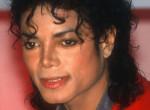 Zseni vagy szörnyeteg? 10 éve halt meg Michael Jackson