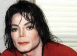 Less be, amíg lehet: Így néz ki Michael Jackson egykori luxuslakása