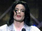 Megszólalt Michael Jackson egyik áldozata: Esküvőt is tartottunk