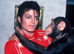 Ennyire kegyetlen volt? Michael Jackson újabb titka derült ki