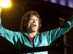 Ő Mick Jagger első felesége - Bianca eszméletlen szexi nő volt