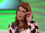 Búcsúzik az ATV Jaksity Katától - Ezzel indokolta a döntést a csatorna