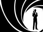 Gyász - Elhunyt a valaha volt leggyönyörűbb Bond-lány
