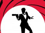 Mindenkit meglep, hogy ki lehet a következő James Bond