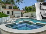 Ehhez semmi nem fogható! Eladó James Dean pazar luxusvillája - Fotók