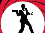 Mindenki meglepődött, mennyire megöregedett James Bond