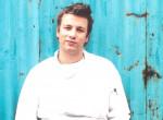 A csőd szélén Jamie Oliver étteremlámca - Több száz dolgozó veszítheti el az állását