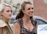 Britney Spears húga megszólalt: Jamie Lynn a végsőkig kitart a nővére mellett