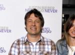 Jamie Oliver megosztotta titkait: Így adott le több mint 12 kilót