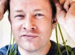 Csődöt jelent Jamie Oliver? Milliókkal tartozik