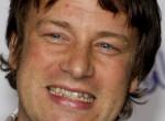 """Jamie Oliver: """"Azért a családommal dolgozom, mert ők nem lopnak tőlem"""""""