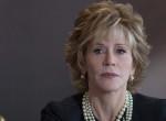 Jane Fonda kitálalt - Szörnyű családi tragédia keserítette meg az életét