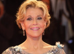 Jane Fonda közel a 80-hoz, de bármelyik húszéves megirigyelné