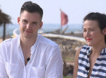 Janicsák Veca házassága mélypontra került, de túl vannak a válságon