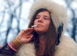 Hiúzbundával jutalmazták alkoholizmusát - 8 meglepő tény Janis Joplinról