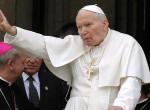 Megtalálták - Ez a férfi lopta el II. János Pál vérét