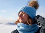 Napi időjárás - jön az enyhülés, 11 fokig melegedhet a hőmérséklet