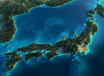 Hihetetlen! Nyomtalanul eltűnt egy sziget: A parti őrség keresi