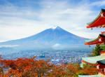 Ilyen máshol nincs: 5 dolog, amit csak Japánban láthatsz!