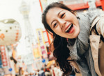 Más bolygóról származnának? 8 dolog, amit sosem érthetünk meg Japánban