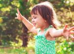6 ok, amiért a japán gyerekek a legegészségesebbek a világon