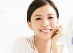 Ezért olyan gyönyörű a japán nők arca: Íme a trükk, hogy fiatalabbnak tűnj