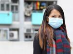 Öngyilkossági hullám indult a japán nők körében a koronavírus hatására